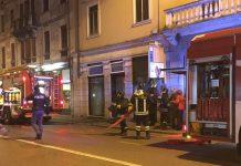 vicenza-esplosione-negozio-evacuate-famiglie-palazzina