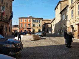 ancona-morto-mario-mazzocchini-fornaio