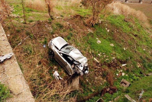 morto assisi incidente stradale