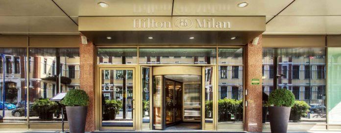 assunzioni-hotel-hilton-informazioni-cv