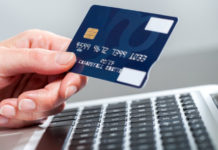 carta di credito online