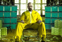 film-breaking-bad-cast-trama-data-uscita-netflix