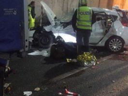 incidente-a26-morto-51enne-portoghese