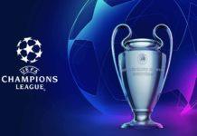 inno-champions-testo-traduzione-storia
