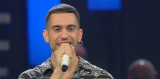mahmood-parteciperà-eurovision