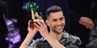 mahmood-parteciperà-eurovision-ufficiale