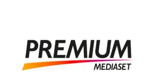 Mediaset Premium, numeri utili e assistenza clienti