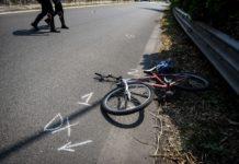 milano-ciclista-travolto-auto-pirata