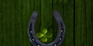 perchè-si-tocca-il-ferro-per-avere-fortuna