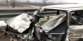 trento-incidente-provinciale-235-morto-43enne