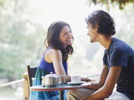 elo-score-algoritmo-sito-dating
