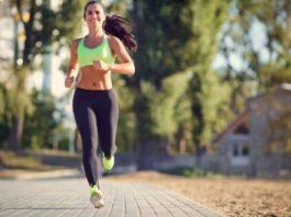benefici-consigli-esercizi