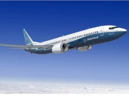 Boeing 737 MAX 8-caratteristiche-incidenti-software