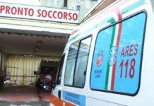 Roma-bambino-investito-auto