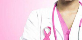 incidenza-tumore-seno