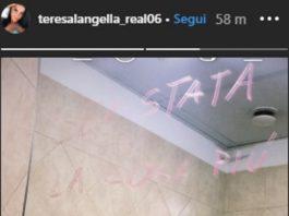Teresa-langella-andrea-dal-corso-dedica