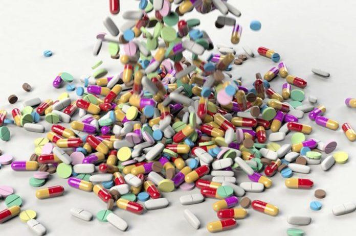 Aifa contro medici e pediatri, prescritti troppi antibiotici