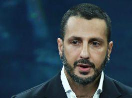 Fabrizio Corona carcere vietate norme affidamento terapeutico