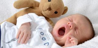 Giornata mondiale del sonno, come dormire meglio
