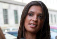Imane Fadil, modella testimone al processo Ruby