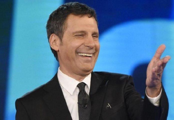La Rai ricorda Fabrizio Frizzi: il programma di Vincenzo Mollica