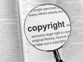Legge sul Copyright articolo 11 e 13 cosa cambia