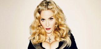 Madonna segue Asia Argento su Instagram: nuova collaborazione in arrivo?