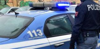 polizia di stato-scoperta-deceduti