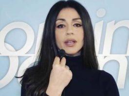 """Raffaella Mennoia contro Sara Affi Fella: """"Certa gente dovrebbe sparire"""""""