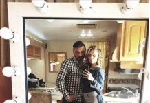 Ursula Bennardo è incinta: lei e Sossio Aruta preso genitori?