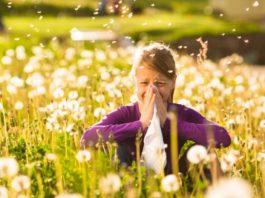 allergia-primaverile-causa-sintomi-prevenzione-cura