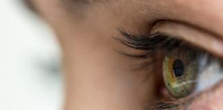 settimana-mondiale-del-glaucoma