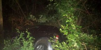 a14 forli incidente