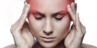 nuovo-rimedio-emicrania-cefalea