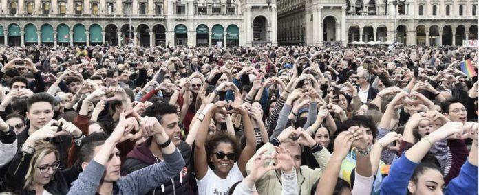 people-prima-le-persone-manifestazione-antirazzista-milano-250-mila-presenti