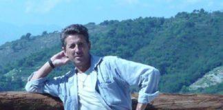 rocco serafino morto vallebona