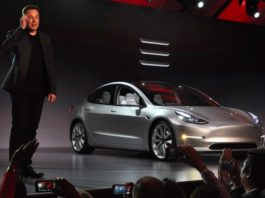 tesla-modello-standard-range-low-cost-model-3