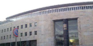 ufficio postale napoli reddito di cittadinanza