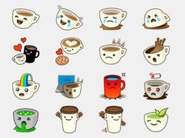 whatsapp-sticker-animati-app-messaggistica