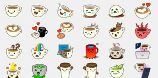 whatsapp-sticker-animati-app-messaggistica