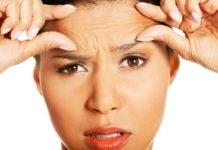 rughe-sulla-fronte-consigli-trattamenti-rimedi-naturali