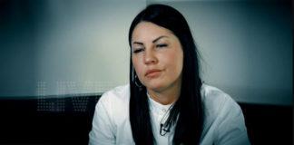"""Eliana Michelazzo nuove dichiarazioni shock: """"Il matrimonio ci avrebbe salvato"""""""