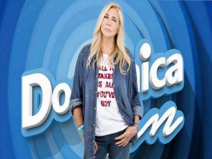 Mara Venier contro Pamela Prati: cancellata l'intervista rilasciata a Domenica In su Mark Caltagirnone