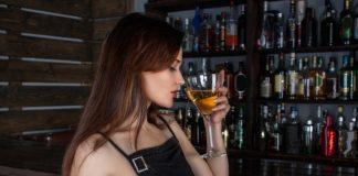 alcol nuovi dati