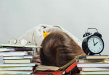 esami-universitari-come-superarli