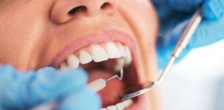 dentista-cliniche-odontoiatriche-inchieste-