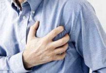 infarto-diagnosi-marcatore-genomico-Mir-423