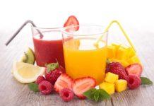 succo-di-frutta-senza-zucchero
