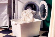 lavatrice-tessuti-colori-gradi-temperature