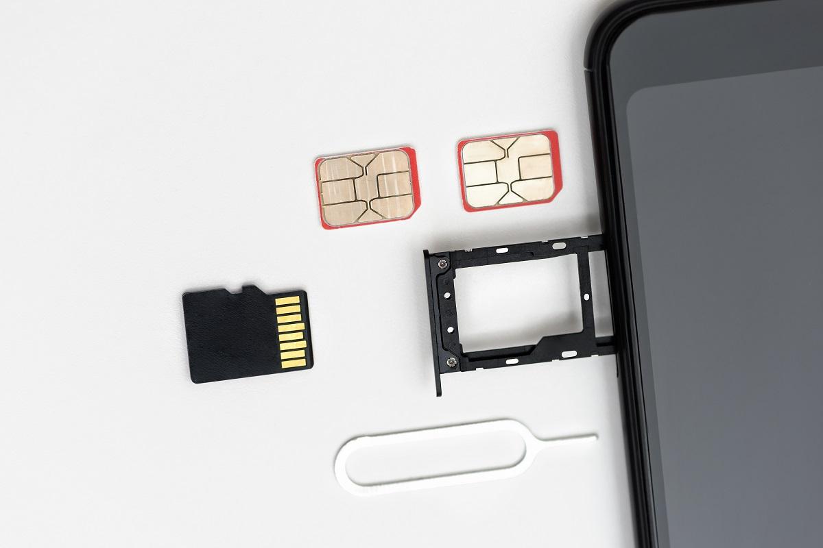 Le tre modalità per passare da Vodafone a Iliad